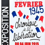 affiche-expo-2015-musee